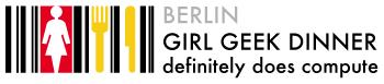 ggd-berlin-banner.png