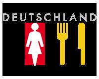 ggd-deutschland