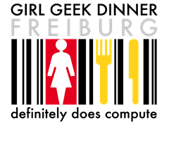 GGD_Freiburg_200_4c