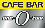one-O-two_logo